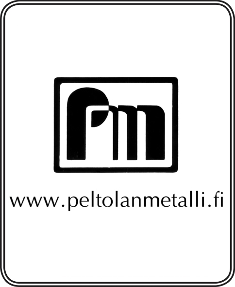 peltolanMetalli_2x100_2010 (kopio)