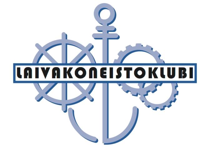 LaivakoneistoklubinLOGO