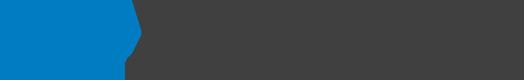 Mecastep-logo-web